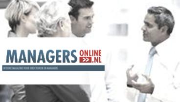 ManagersOnline-Gebruikte Microsoft-licenties; de onbekende besparing voor bedrijven