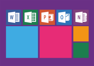 Microsoft Office licenties