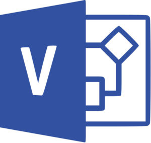 Microsoft Visio licenties