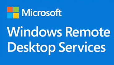 microsoft-remote-desktop-services-licensepartners