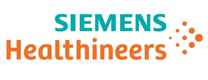 LP-Siemens-health-logo